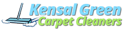 Kensal Green Carpet Cleaners